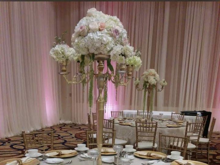 Tmx Img 5816 51 1937261 159566912561922 San Jose, CA wedding florist