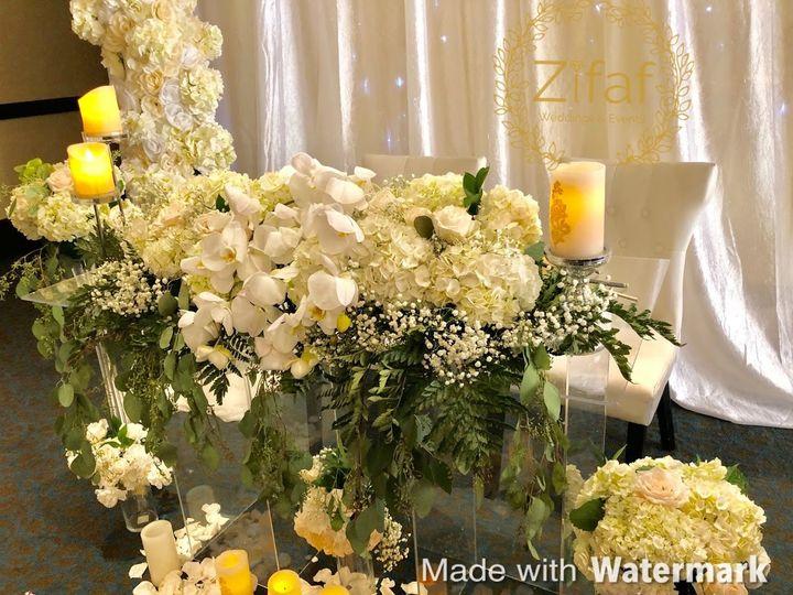 Tmx Img 5840 51 1937261 159566912548248 San Jose, CA wedding florist