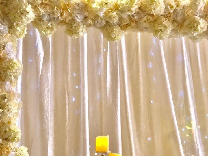 Tmx Img 5849 51 1937261 159566912561460 San Jose, CA wedding florist