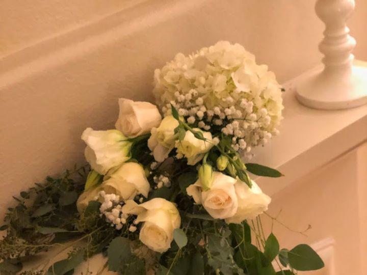 Tmx Img 5904 51 1937261 159566912523435 San Jose, CA wedding florist
