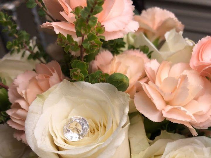 Tmx Img 5916 51 1937261 159566912649798 San Jose, CA wedding florist
