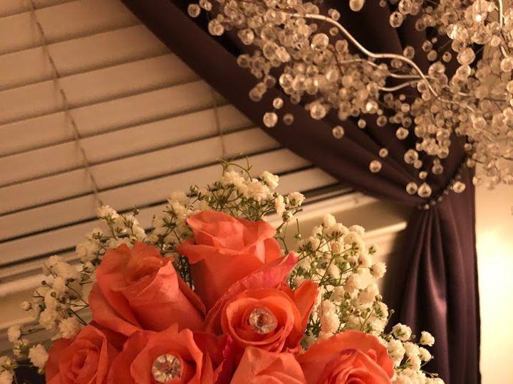 Tmx Img 5933 51 1937261 159566912520216 San Jose, CA wedding florist