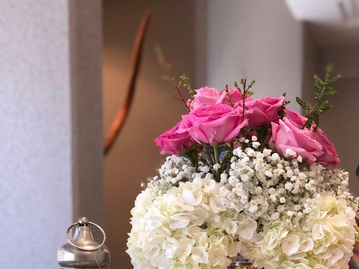 Tmx Img 5958 51 1937261 159566912679967 San Jose, CA wedding florist