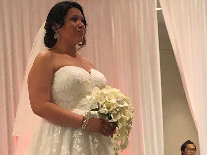 Tmx Img 5969 51 1937261 159566912614284 San Jose, CA wedding florist