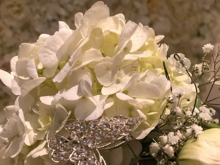 Tmx Img 5983 51 1937261 159566912690167 San Jose, CA wedding florist
