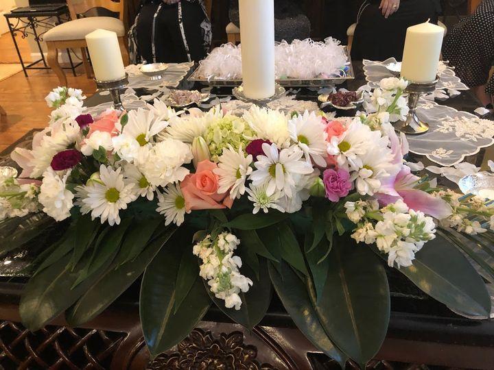 Tmx Img 6286 51 1937261 159566912632298 San Jose, CA wedding florist