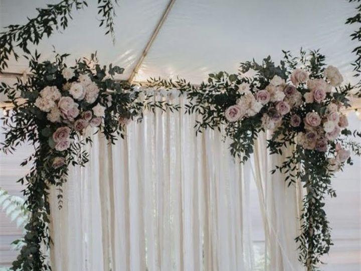 Tmx Img 6651 51 1937261 159566912614829 San Jose, CA wedding florist