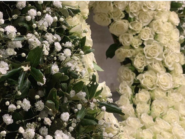 Tmx Img 6699 51 1937261 159566912710698 San Jose, CA wedding florist