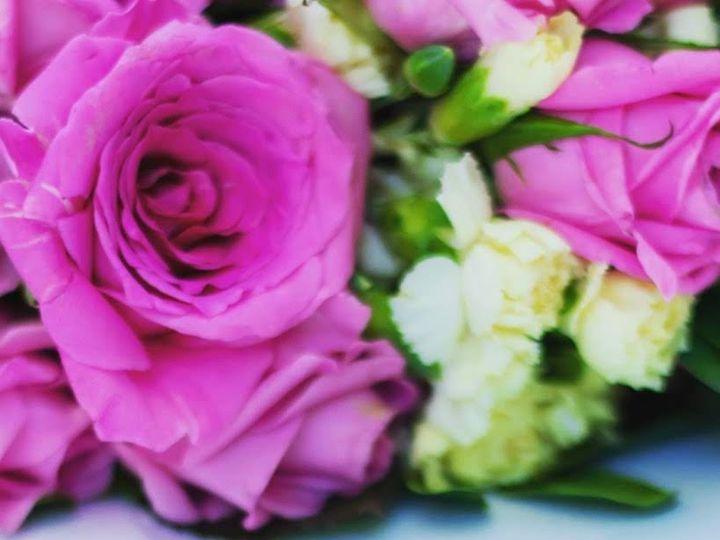 Tmx Img 7750 51 1937261 159566912218011 San Jose, CA wedding florist