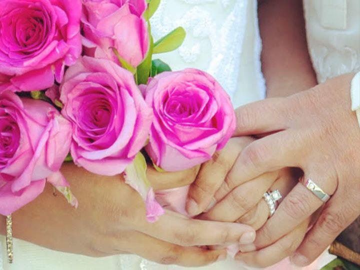 Tmx Img 7751 51 1937261 159566912227152 San Jose, CA wedding florist