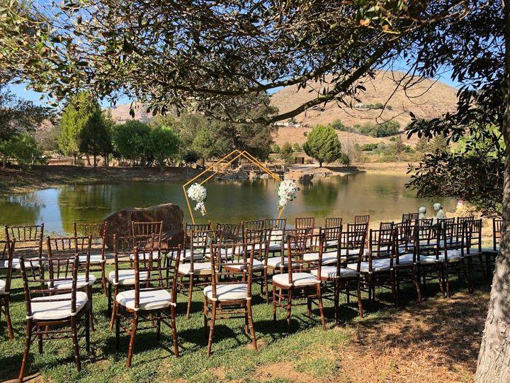 Tmx Img 7752 51 1937261 159566912774423 San Jose, CA wedding florist