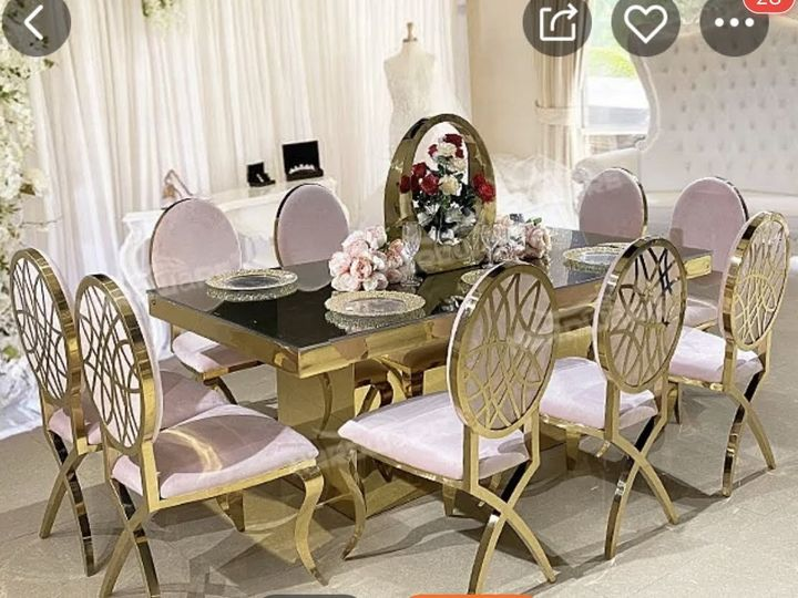 Tmx Img 8160 51 1937261 159566912970222 San Jose, CA wedding florist