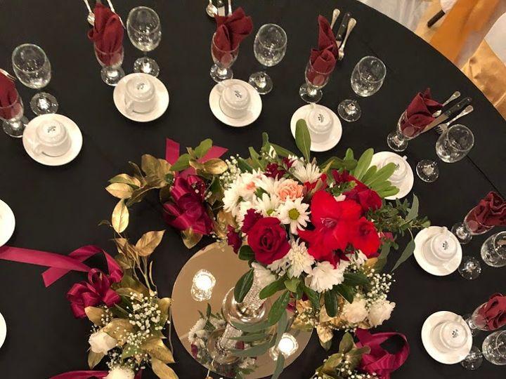 Tmx Img 8495 51 1937261 159566912273751 San Jose, CA wedding florist