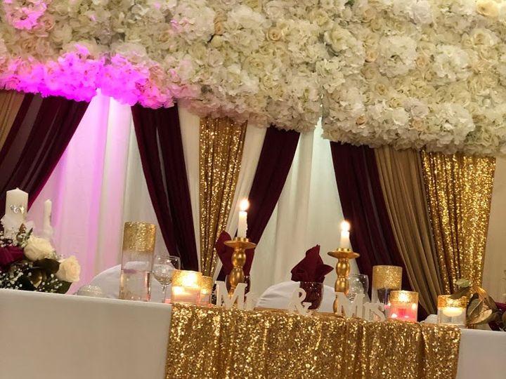 Tmx Img 8500 51 1937261 159566912361155 San Jose, CA wedding florist