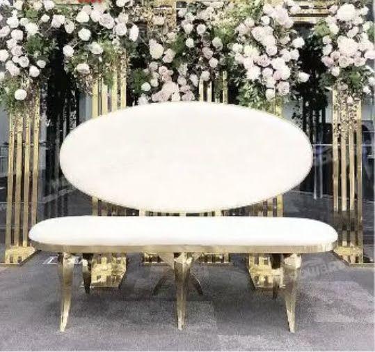 Tmx Img 8535 51 1937261 159566913062173 San Jose, CA wedding florist
