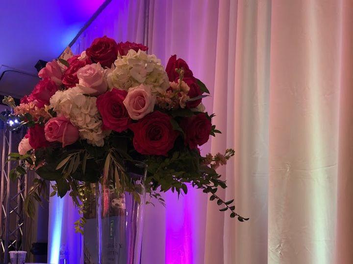 Tmx Img 8592 51 1937261 159566912722210 San Jose, CA wedding florist