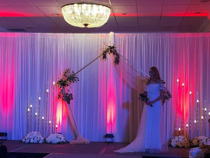 Tmx Img 8616 51 1937261 159566912817141 San Jose, CA wedding florist
