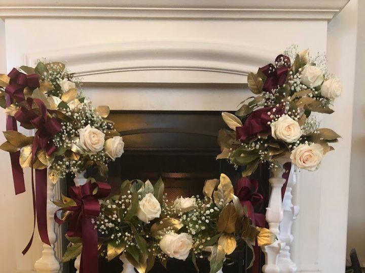 Tmx Img 8620 51 1937261 159566912224265 San Jose, CA wedding florist