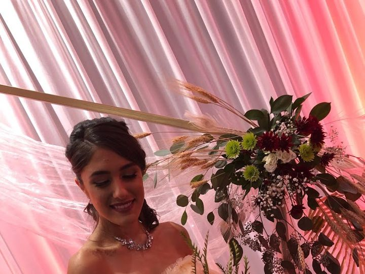 Tmx Img 8635 51 1937261 159566912863008 San Jose, CA wedding florist