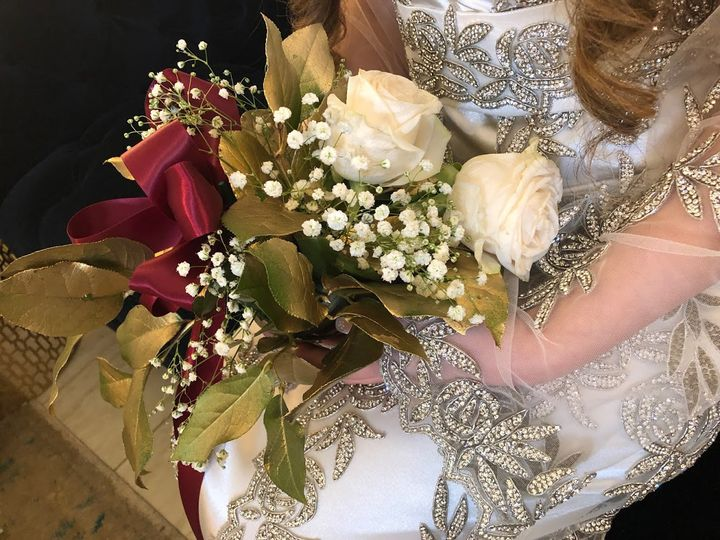 Tmx Img 8648 51 1937261 159566912383640 San Jose, CA wedding florist