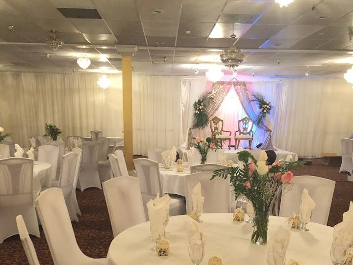 Tmx Img 9257 51 1937261 159566912714523 San Jose, CA wedding florist