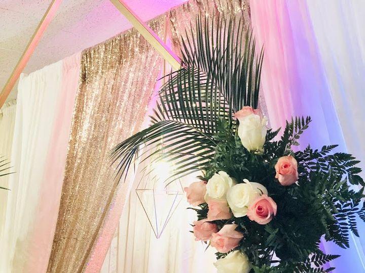 Tmx Img 9262 51 1937261 159566912798940 San Jose, CA wedding florist