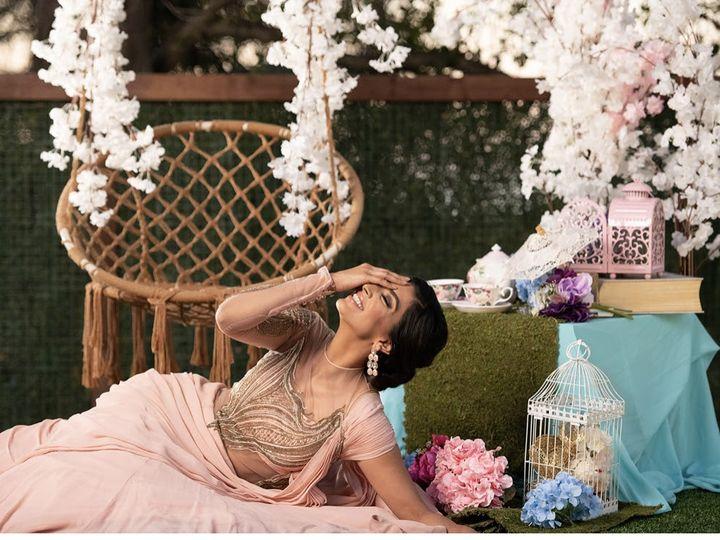 Tmx Img 9937 51 1937261 159566913039322 San Jose, CA wedding florist