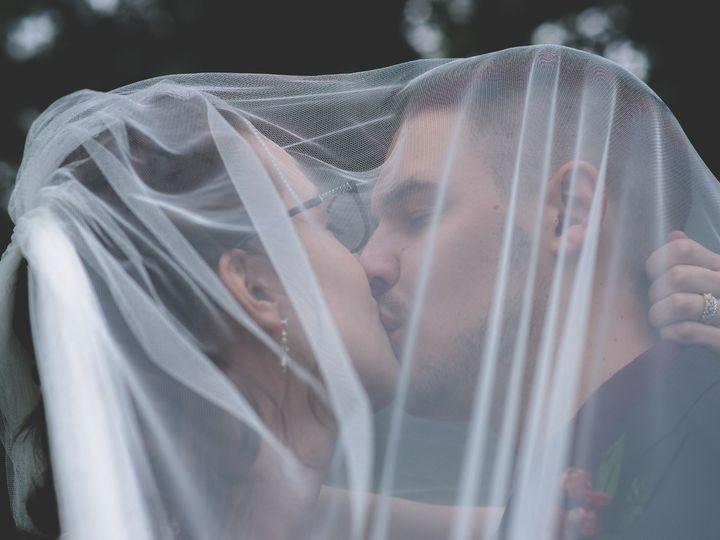 Tmx Bestdayever 159 51 1947261 158749722669395 Stacyville, IA wedding photography