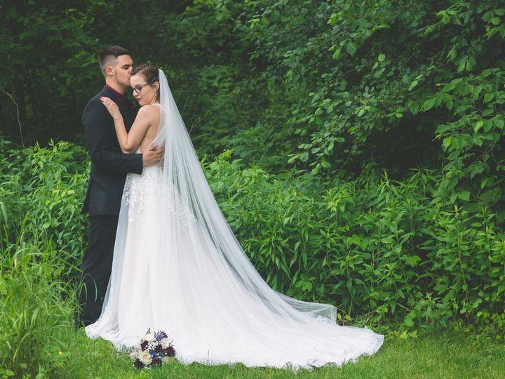 Tmx Bestdayever 164 51 1947261 158749722795123 Stacyville, IA wedding photography