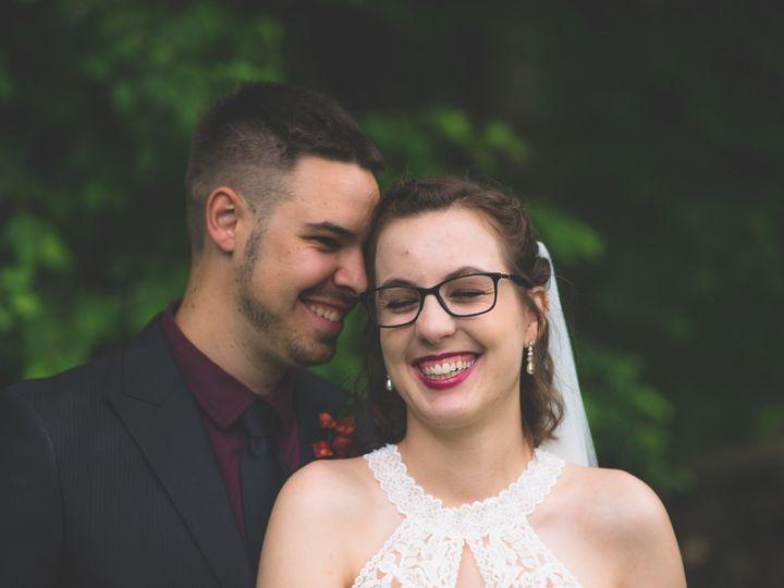 Tmx Bestdayever 170 51 1947261 158749722669265 Stacyville, IA wedding photography