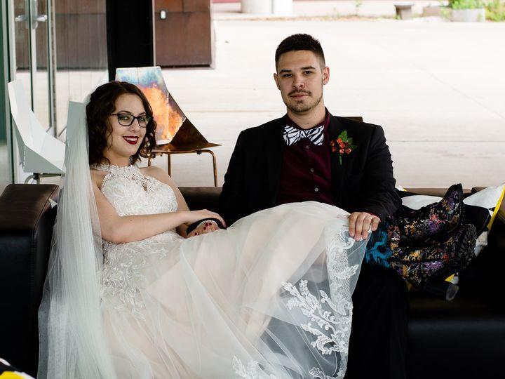 Tmx Bestdayever 18 51 1947261 158749737090327 Stacyville, IA wedding photography