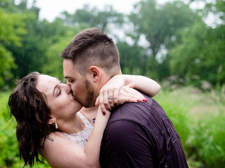 Tmx Bestdayever 227 51 1947261 158749737611792 Stacyville, IA wedding photography