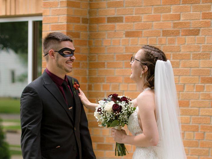 Tmx Bestdayever 52 51 1947261 158749721791421 Stacyville, IA wedding photography
