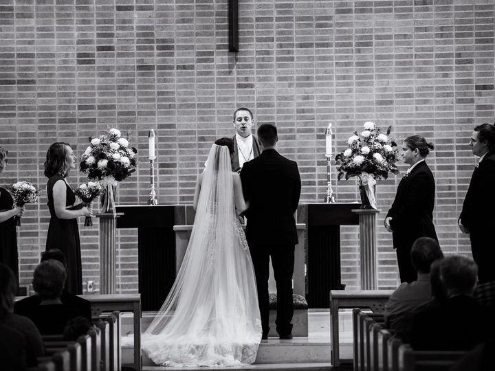 Tmx Bestdayever 90 51 1947261 158749722760126 Stacyville, IA wedding photography