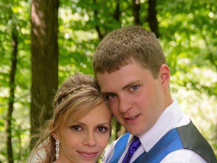 Tmx Usb 51 1947261 158749660322456 Stacyville, IA wedding photography