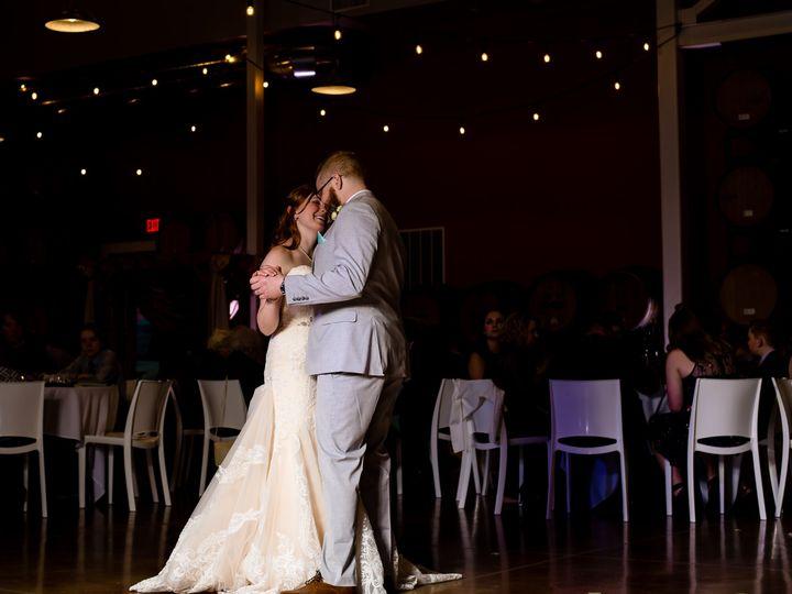 Tmx Weddingday 236 51 1947261 158687651099093 Stacyville, IA wedding photography