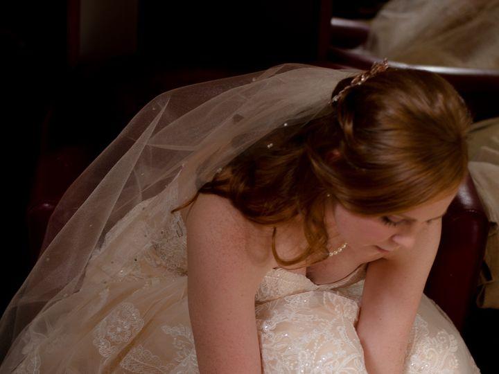 Tmx Weddingday 40 51 1947261 158687670670723 Stacyville, IA wedding photography