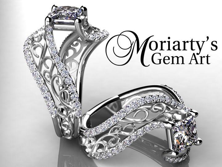 Tmx 1390945095062 Googleplu Crown Point wedding jewelry