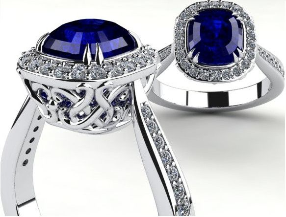 Tmx 1390945591573 Cm050713render Crown Point wedding jewelry