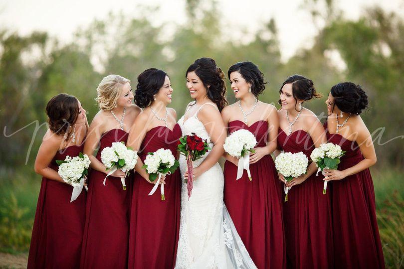 8811eb6cb5e0ace0 1516757465 5fc877cf3548f824 1516757465759 9 Cardenas Wedding P