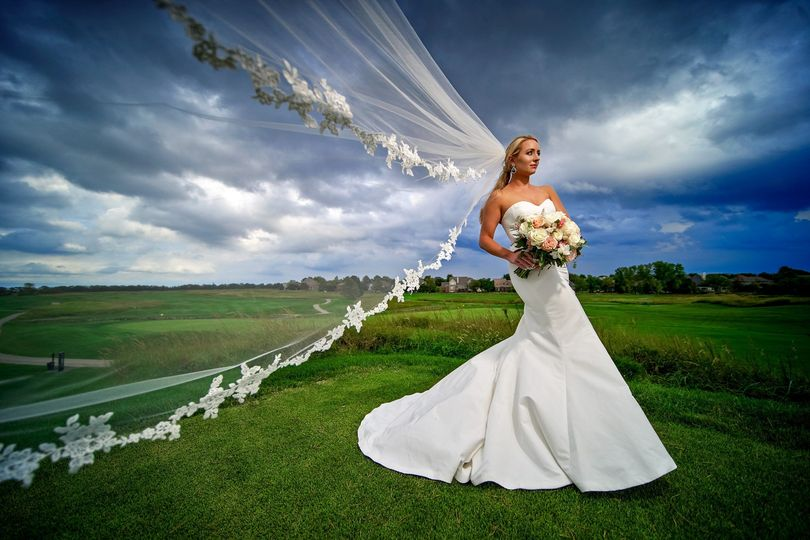 terradyne golf course bridal portrait 51 187261 159233534825751