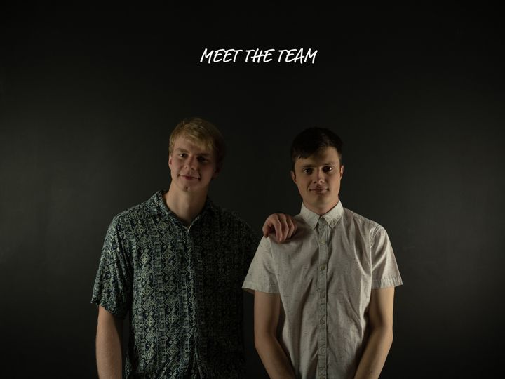 Tmx Knot Meet Team 51 1897261 157384787795442 Rocky River, OH wedding videography