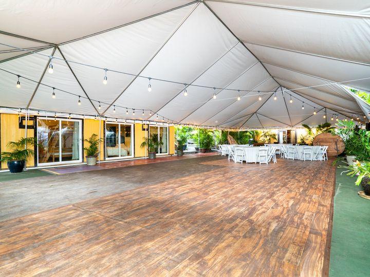 Tmx Dsc09176 51 997261 160804051388688 Laie, HI wedding venue
