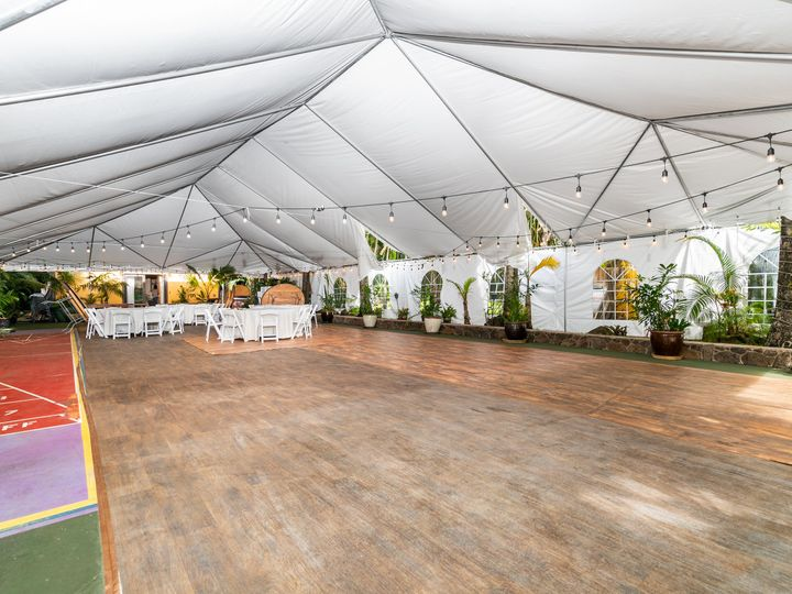 Tmx Dsc09186 51 997261 160804053680117 Laie, HI wedding venue