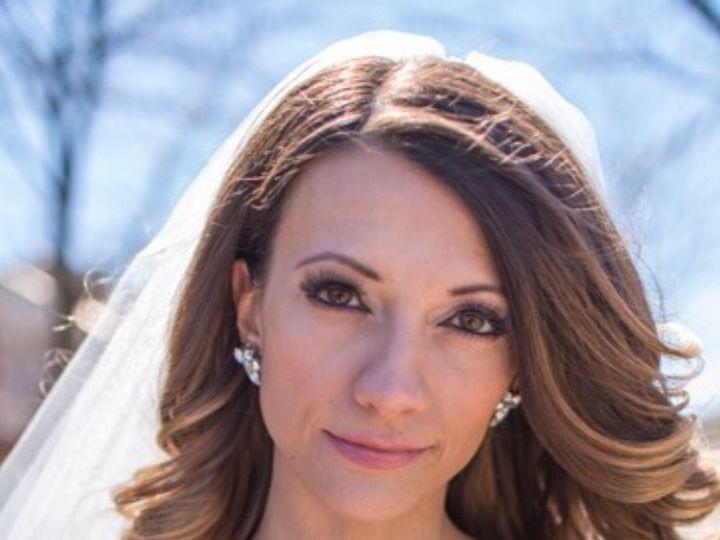 Tmx 1477766785728 Img4286 Charlotte, NC wedding jewelry