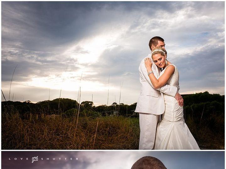 Tmx 1477766816237 Img4543 Charlotte, NC wedding jewelry