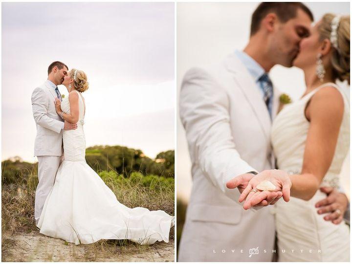 Tmx 1477766816338 Img4544 Charlotte, NC wedding jewelry