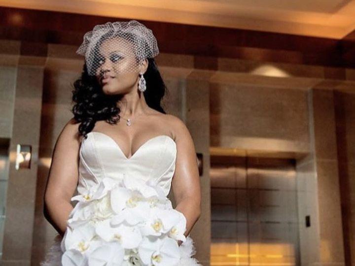 Tmx 1477767087916 Img8240 Charlotte, NC wedding jewelry