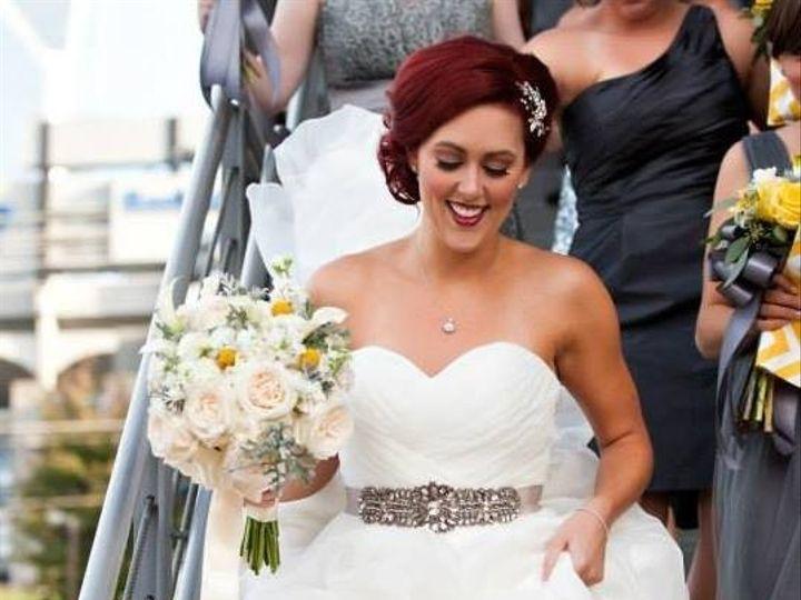 Tmx 1477767341629 16097795262116208226945450694599452973810n Charlotte, NC wedding jewelry