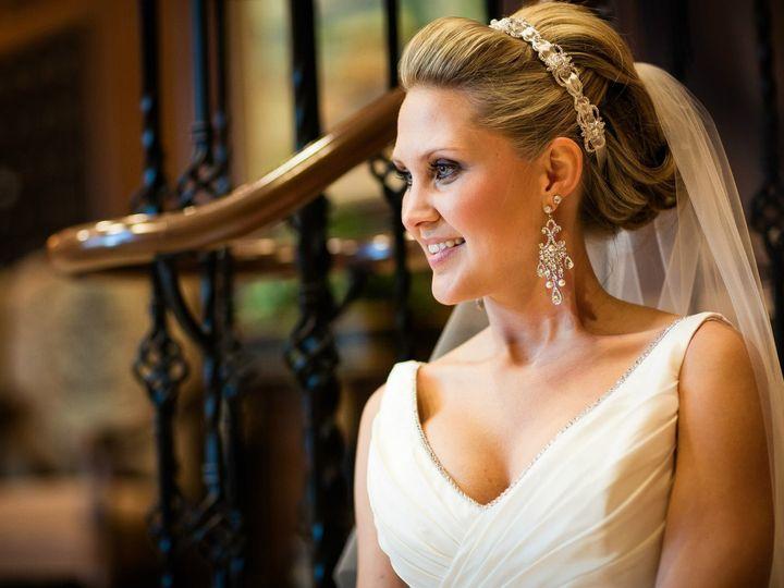 Tmx 1477767341797 10945324089531025485471738400881o Charlotte, NC wedding jewelry